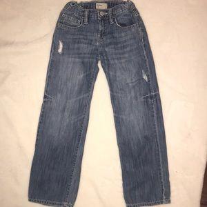 💞4/$15💞Gap Girls Jeans-6